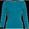Majica - Maglie -