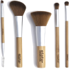 Make Up Brush - Kosmetyki -