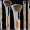 Make Up Brush - Kosmetik -