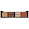 Make Up For Ever Pro Sculpting Palette - Kosmetik -