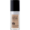 Make Up For Ever Ultra HD Foundation - コスメ -