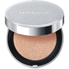 Makeheal Cushion Foundation - Cosmetics -