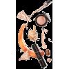 Makeup Face - 化妆品 -