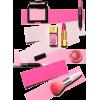 Makeup Face - Cosméticos -