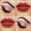 Makeup Face - コスメ -