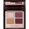 Makeup Face - Cosmetics -