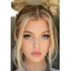 MakeupModel - Uncategorized -