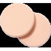 Makeup Sponges - Cosmetics -