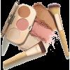 Makeup - Kosmetik -