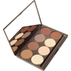 Makeup - Kosmetyki -