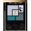 Make up - Cosmetica -