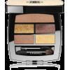 Make up - Kosmetyki -