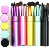 Makeup - Maquilhagem -