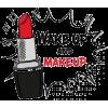 Makeup - Uncategorized -