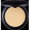 Makeup color - Cosmetics -