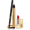 Makeup color - Косметика -