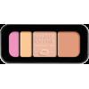Makeupforever Color Correcting Palette - Cosméticos -