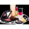 Makeup set - Cosmetica -