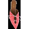 Malone Souliers - Klasični čevlji -