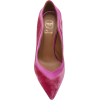 Malone Souliers Penelope Luwolt Pump - Classic shoes & Pumps -