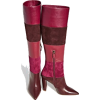 Malone Souliers Valentina Ms 100mm Boots - Boots - $1.18