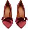 Malone Souliers - Classic shoes & Pumps -