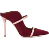 Malone Souliers by Roy Luwolt mules - Classic shoes & Pumps -