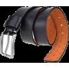 Man belt - Belt - $85.70
