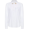 Mango Shirt - Long sleeves shirts -