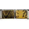 Mango Women's Animal Print Waist Belt Lemon - Paski - $22.99  ~ 19.75€