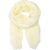 Mango Women's Basic Foulard - Scarf - $24.99