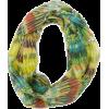 Mango Women's Circular Scarf Africa - Sciarpe - $19.99  ~ 17.17€