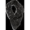 Mango Women's Silk Scarf - Scarf - $19.99