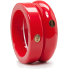 Mango Bracelet Bracelets Red - Bransoletka -
