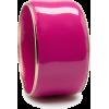 Mango Bracelet Bracelets Pink - Pulseras -