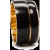 Mango Bracelet Bracelets Black - Bracelets -