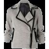 Mango Jacket - Куртки и пальто -