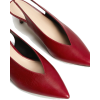 Mango  - Scarpe classiche -