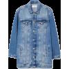 Mango  - Jacket - coats -