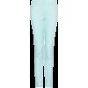 Mango Jeans Blue - Jeans -