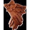 Mango - Rękawiczki - 299,00kn  ~ 40.43€