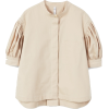 Mango  - 半袖シャツ・ブラウス -