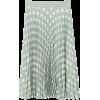 Mango  - Skirts -