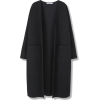 Mango coat - Jacket - coats -