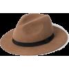 Mango hat - Hat -