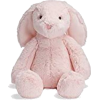 Manhattan Toy Lovelies Pink Binky Bunny  - Uncategorized - $12.99  ~ 11.16€