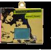 Manic Panic - Cosmetics -