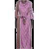 Manila Grace dress - Dresses - $179.00