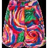Manish Arora shorts - Hlače - kratke -