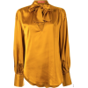Manning Cartell blouse - Long sleeves shirts -
